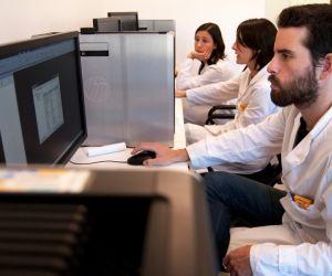 Leer más: COMENZÓ A FUNCIONAR EN EL CAB EL CENTRO INTEGRAL DE MEDICINA NUCLEAR Y RADIOTERAPIA