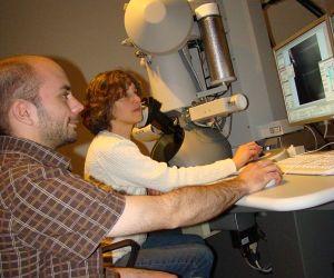 Leer más: INSTALAN EN EL CAB UN NUEVO MICROSCOPIO ELECTRÓNICO DE TRANSMISIÓN